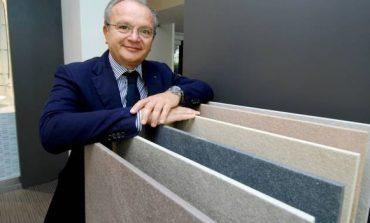 Del Conca, investimenti 35 mln a Savignano