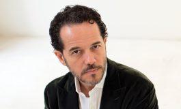 Stefano Core dice addio al polo Icg