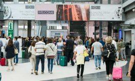 A Homi in aumento del 3% i visitatori professionali