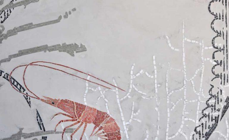 CeMosaic, il mosaico contemporaneo