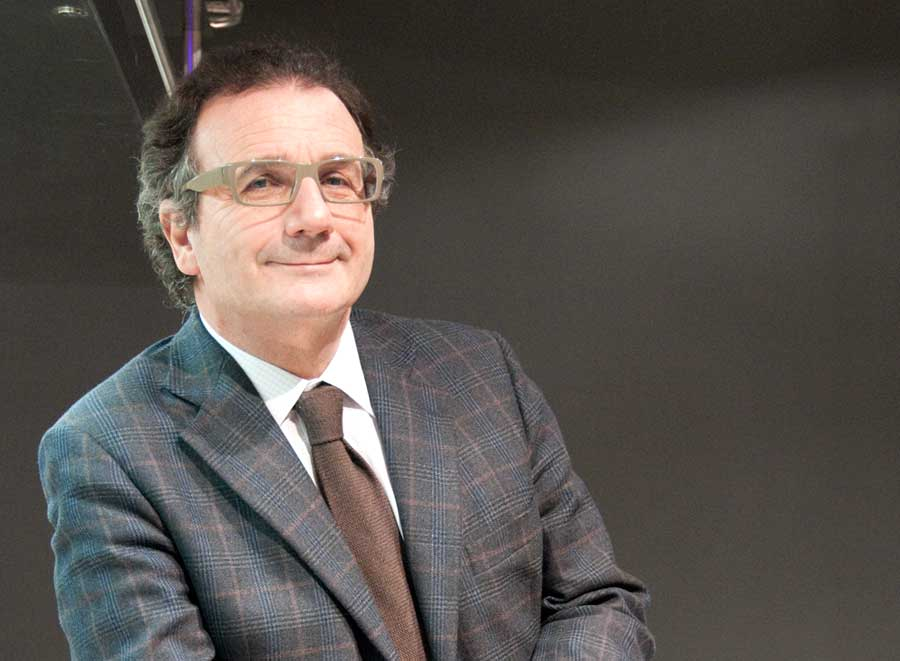 Silvio Fortuna