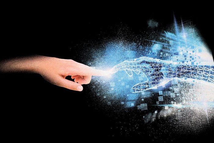 Italia 4.0, bene su IoT ma frena nel digitale