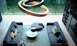 A Rings di Panzeri il German Design Award