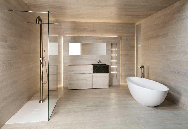 Itlas 5mm per il bagno pambianco design - Armadietti per il bagno ...