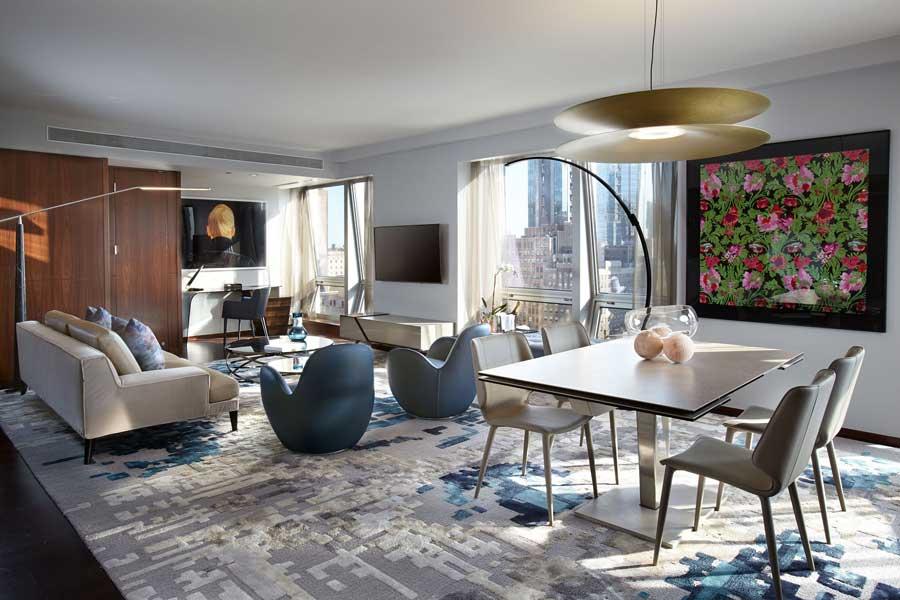 Best Roche E Bobois Photos - Amazing House Design - getfitamerica.us