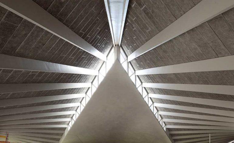 Il London Design Museum pronto ad aprire
