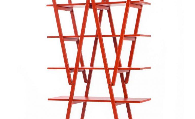 Cassina, edizioni in rosso per Nuvola e 699