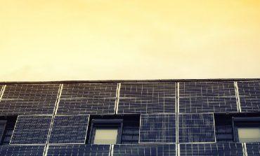 Premio al fotovoltaico dell'Università Bicocca