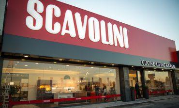 Scavolini Store, nuovo monomarca ad Aprilia