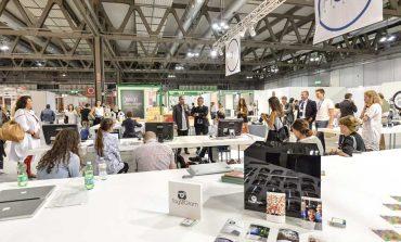 Homi Smart al Fuorisalone da Base Milano