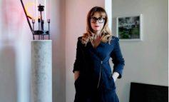 Visionnaire affida a Piva stand e collezione 2018