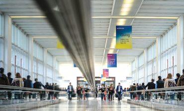 A Francoforte le fiere in sinergia tra fisico e digitale