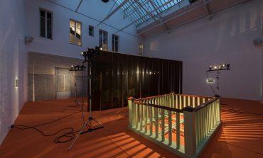 Moroso annuncia i 12 finalisti del suo concept
