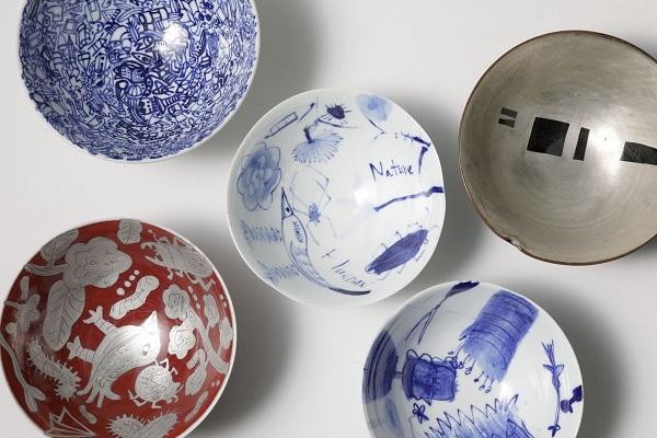 In Triennale in mostra il design coreano
