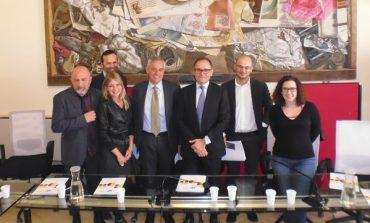 Bologna Design Week rafforza l'alleanza con Cersaie