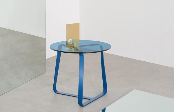 Cosa vedere alla Milano Design Week