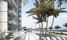 ItalianCreationGroup sbarca a Dubai
