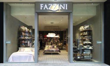 Fazzini apre a Palermo e a Modica