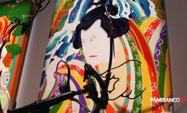 La Japan Design Week si fa spazio in Triennale