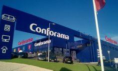 Conforama entra in Showroomprivé col 17%