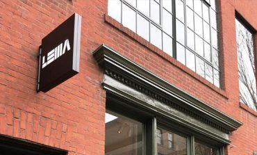 Nuovo flagship a Philadelphia per Lema