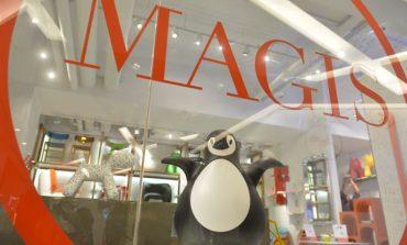 Magis apre una struttura logistica a Hong Kong