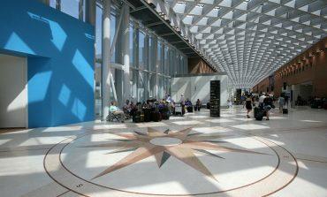 One Works per l'aeroporto di Venezia