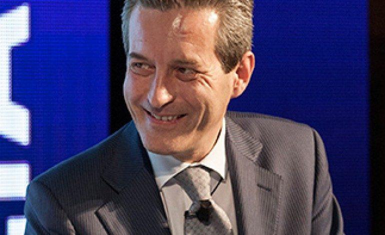 Idb chiude il 2017 con ricavi a 75 milioni