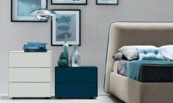 Febal Casa lancia Premium Interior