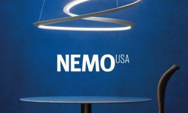 Nemo Usa, nuovo sito e catalogo