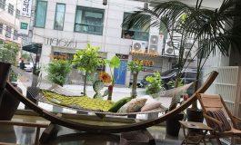 Unopiù sbarca in Corea
