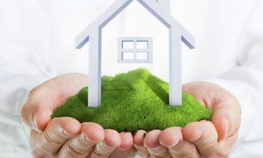 In casa preoccupa l'inquinamento domestico