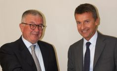 Caleffi Hydronic Solutions acquisisce Cristina Rubinetterie