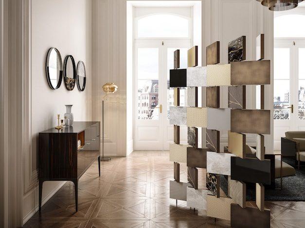 Hangar Design Group firma una home collection per Rossato