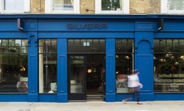 Living Divani sbarca a Londra