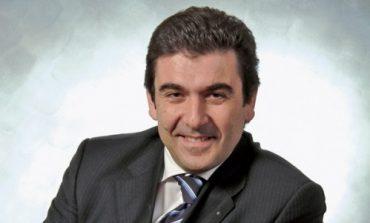Italcer ha acquisito Elios Ceramica