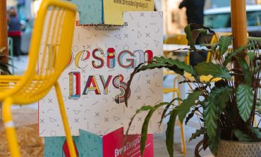 Brera Design Days, focus su IoT e tecnologia