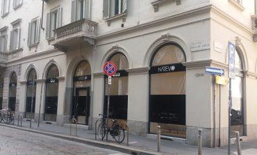 Flou pronto a fare il bis a Milano