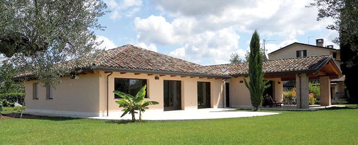 L albero entra in casa pambianco design for Lacost case in legno
