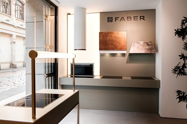Faber punta a crescere nel BtoC