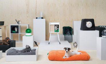 Per Ikea nuove partnership e brand extension