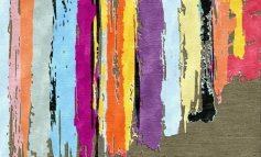 Ispirazioni in technicolor per i tappeti Illulian