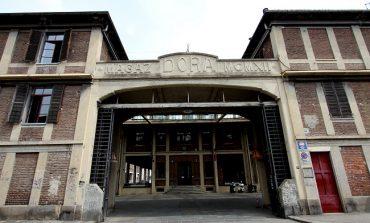 A Torino 7 giorni all'insegna della rigenerazione urbana