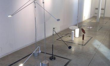 Cappellini è il nuovo art director di Icone Luce