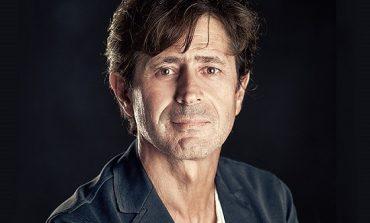 Antonio Lupi si allea con Calvi Brambilla