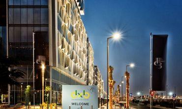 L'Italia raddoppia alla Dubai Design Week