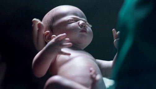 """Fiemme 3000: la nuova campagna è """"appena nata"""""""