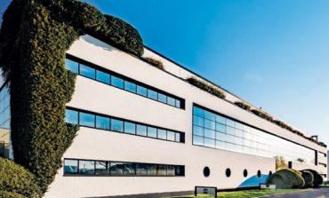 Florim avvia la fabbrica 4.0 da 70 milioni