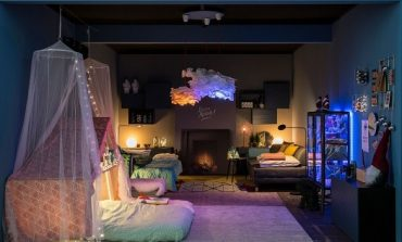 """Ikea: """"La 'casa' va oltre le quattro mura"""""""