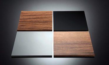 Ilva lancia le nuove vernici per legno Scratch Resistance